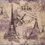 Fabric of Paris_0.jpg
