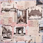 Fabric of Paris_1.jpg
