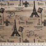 Fabric of Paris_2.jpg