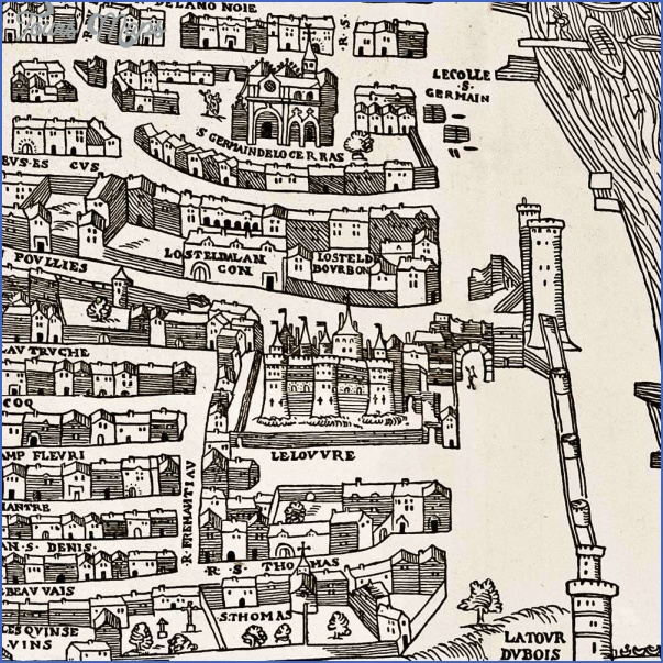 Fabric of Paris_3.jpg