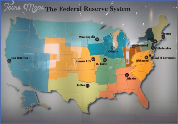 federal reserve bank of boston concerts us map phone address 1 Federal Reserve Bank of Boston Concerts US Map & Phone & Address
