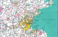 Federal Reserve Bank of Boston Concerts US Map & Phone & Address_15.jpg