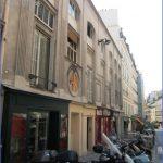 (Former) Brothel Paris_11.jpg