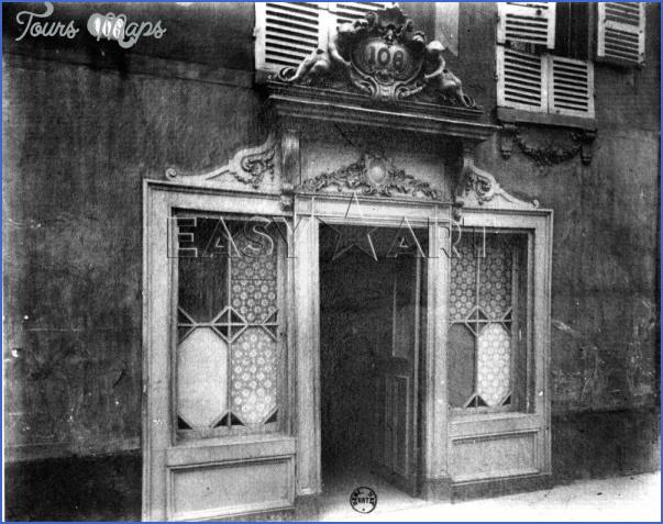 (Former) Brothel Paris_9.jpg