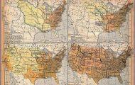 Gateway Crafts US Map & Phone & Address_17.jpg