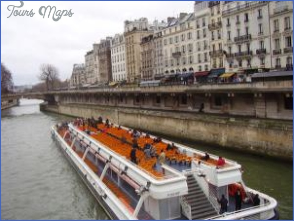 Getting around of Paris_0.jpg