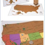 gourmet pottery us map phone address 2 150x150 Gourmet Pottery  US Map & Phone & Address