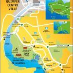 Gourmet Pottery  US Map & Phone & Address_3.jpg