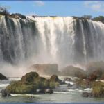 gran chaco guide for tourist  19 150x150 Gran Chaco Guide for Tourist
