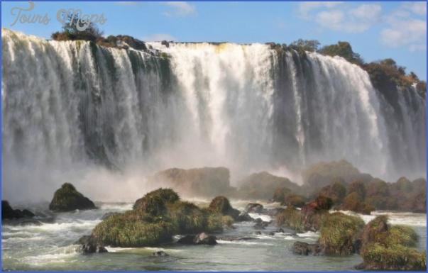 gran chaco guide for tourist  19 Gran Chaco Guide for Tourist