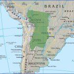 gran chaco map tourist attractions 4 150x150 Gran Chaco Map Tourist Attractions