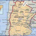 gran chaco map tourist attractions 7 150x150 Gran Chaco Map Tourist Attractions