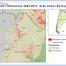 Gran Chaco Map_5.jpg