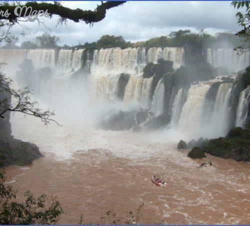 Guaira & Caazapa Paraguay_10.jpg