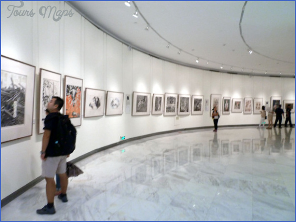 guan shanyue gallery shenzhen 0 GUAN SHANYUE GALLERY SHENZHEN