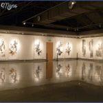 guan shanyue gallery shenzhen 1 150x150 GUAN SHANYUE GALLERY SHENZHEN