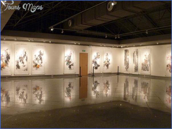 guan shanyue gallery shenzhen 1 GUAN SHANYUE GALLERY SHENZHEN