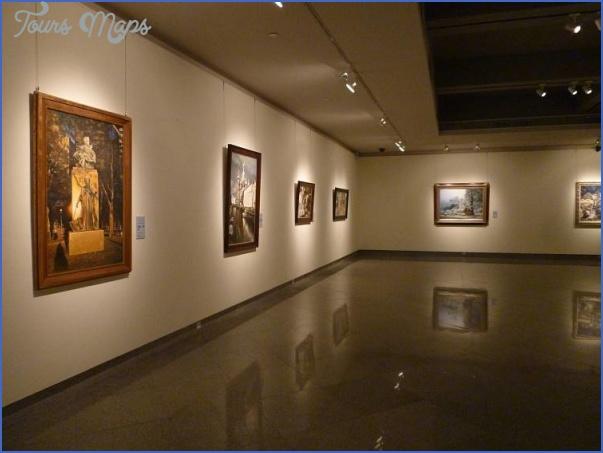 guan shanyue gallery shenzhen 2 GUAN SHANYUE GALLERY SHENZHEN