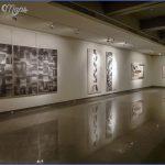 guan shanyue gallery shenzhen 3 150x150 GUAN SHANYUE GALLERY SHENZHEN
