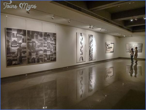 guan shanyue gallery shenzhen 3 GUAN SHANYUE GALLERY SHENZHEN