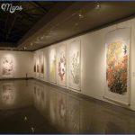 guan shanyue gallery shenzhen 4 150x150 GUAN SHANYUE GALLERY SHENZHEN