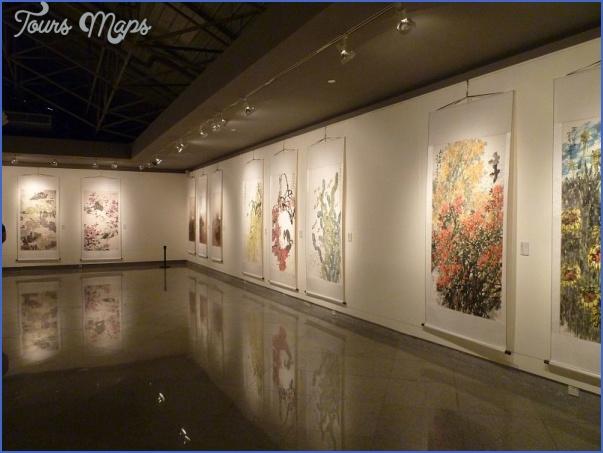 guan shanyue gallery shenzhen 4 GUAN SHANYUE GALLERY SHENZHEN