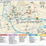 guangzhou tourist metro map small 150x150 Shenzhen Map Tourist Attractions