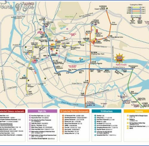 Guangzhou-tourist-metro-map-small.jpg