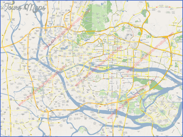 Guangzhou_Map_Full.jpg