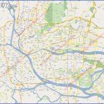 guangzhou map full 150x150 SHENZHEN STREET MAP