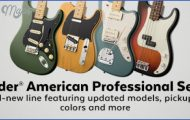Guitar Center US Map & Phone & Address_11.jpg
