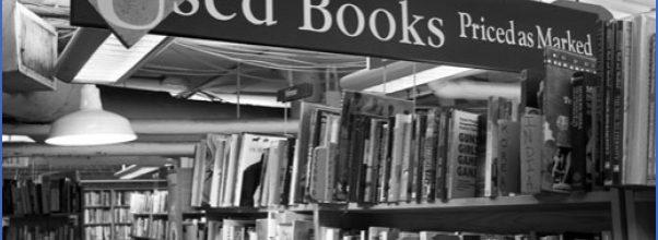 Harvard Book Store US Map & Phone & Address_1.jpg
