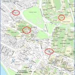 harvard university us map phone address 0 150x150 Harvard University US Map & Phone & Address