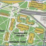 harvard university us map phone address 2 150x150 Harvard University US Map & Phone & Address