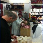 Hilltop Marketplace and Butcher Shop US Map & Phone & Address_2.jpg