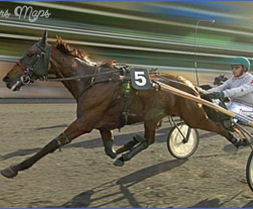 Hippodrome de Vincennes (Vincennes Race Track) Paris_10.jpg