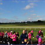 Hippodrome de Vincennes (Vincennes Race Track) Paris_8.jpg
