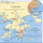 hk shenzhen 150x150 MAP SHENZHEN TO HONG KONG