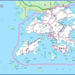 hk20map 150x150 MAP SHENZHEN TO HONG KONG