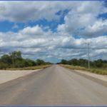 holiday in gran chaco 23 150x150 Holiday in Gran Chaco