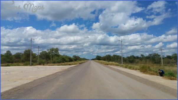 holiday in gran chaco 23 Holiday in Gran Chaco