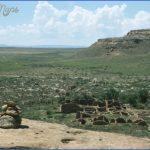 holiday in gran chaco 28 150x150 Holiday in Gran Chaco