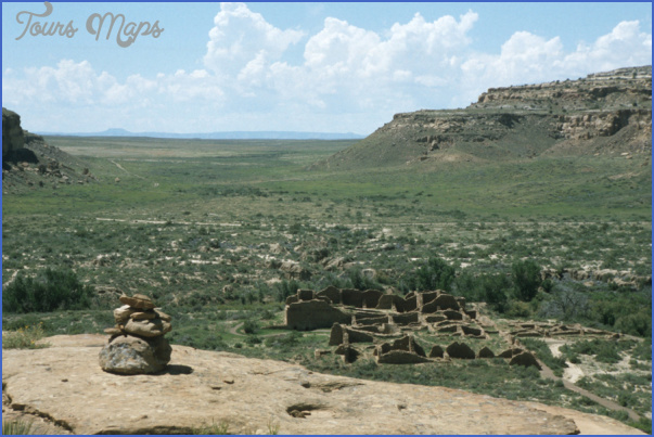 holiday in gran chaco 28 Holiday in Gran Chaco