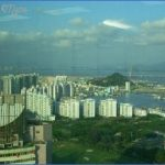 Holiday in Shenzhen_3.jpg