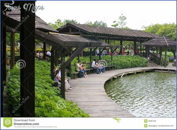 Holiday in Shenzhen_6.jpg