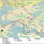 hong kong and shenzhen train map 1 150x150 SHENZHEN MAP HONG KONG