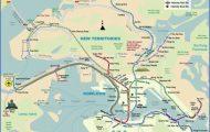 Hong-Kong-and-Shenzhen-train-Map.jpg