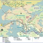 hong kong and shenzhen train map 150x150 MAP SHENZHEN TO HONG KONG
