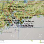 hong kong map 21200195 150x150 SHENZHEN MAP HONG KONG