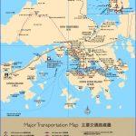 hong kong shenzhen transportation map 3 150x150 MAP FROM SHENZHEN TO HONG KONG